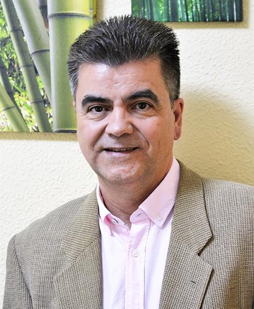 Fernando Villadangos (sexólogo)