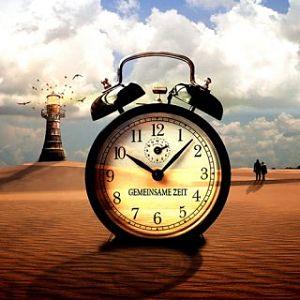 Separación temporal, una última oportunidad
