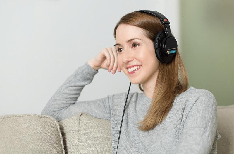 escucha-nuestro-podcast