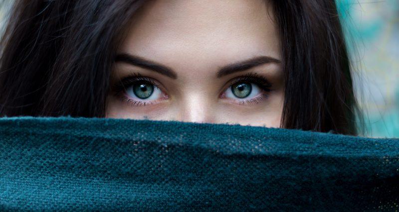 previene-el-maltrato-psicologico
