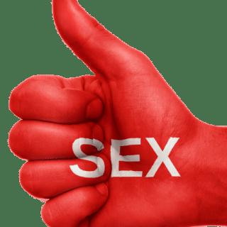 sexo-seguro es sexo placentero