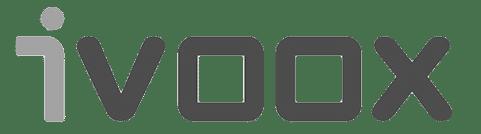 Logotipo de ivoox