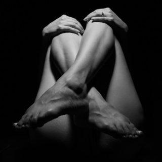 conociendo tu cuerpo de mujer