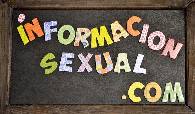 La información sexual ayuda a tu salud y felicidad