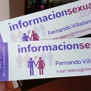Blog de Sexología y Pareja: lo mejor para tí