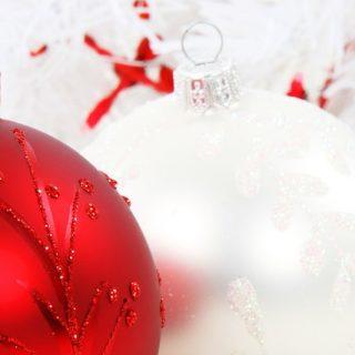 Feliz Navidad y Próspero 2018