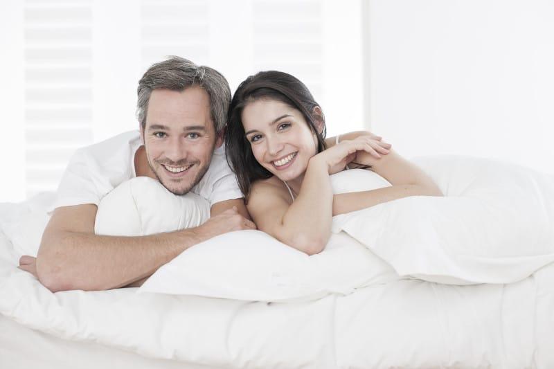 Como puede ayudarte la terapia sexual