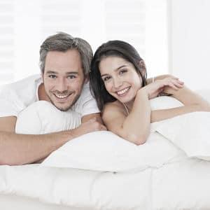 Cómo puede ayudarte la Terapia Sexual