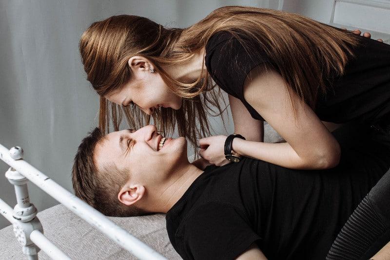 10 Consejos prácticos para comunicarnos mejor en pareja (Podcast episodio 46) 1