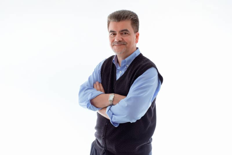 Sexologo en Granada