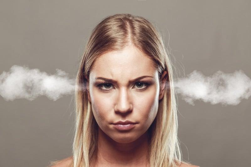 Los Piropos ¿Son Violencia de Género? (Podcast episodio 47) 2