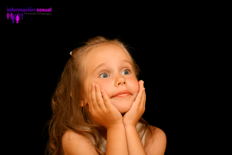 Abuso sexual, 6 consejos para proteger a tus hijos 1